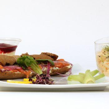 Coffret sandwich : LE FINLANDAIS-0