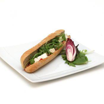 Sandwich : SO CHEVRE-0