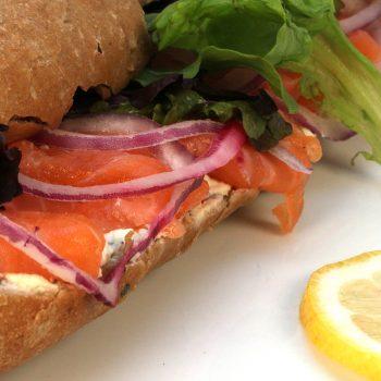 Sandwich : LE FINLANDAIS-0