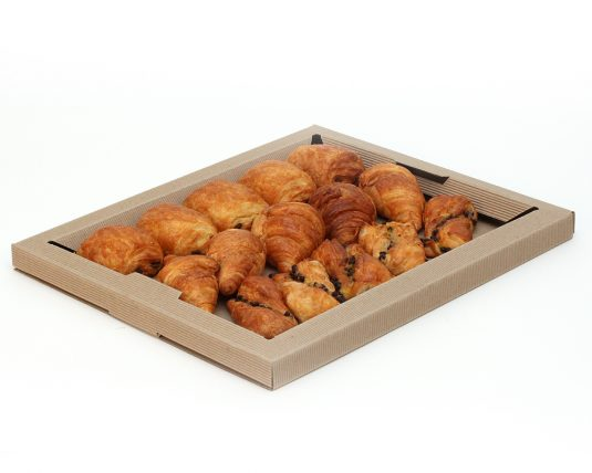 Coffret 15 mini viennoiseries-0