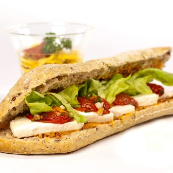Coffret sandwich : SO CHEVRE-0