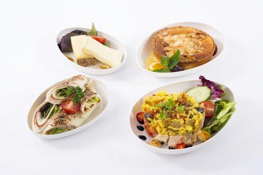 Plateau-repas : SO YOU-0